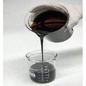 Engineering Industrial Oils