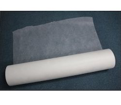 Insulation Sheet And Sound Proof Products Manufacturer