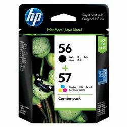 HP 802 Combo Ink Cartridge