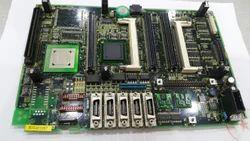 A20B-8101-0285 FANUC CONTROL CARD