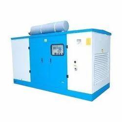 Diesel Generator Canopy, Silent Genset Canopies