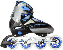 Important Inline Skate Speed cosco