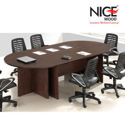 Exclusive Conference Table