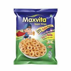 Maxvita Super Rings