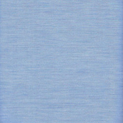Plain Dobby Yarn Dyed Fabrics