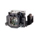 220W Replacement Projector Lamp