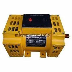 Micromot Controls MC/AC/1007 Universal Motor, 230v Ac 50hz Or 230 Dc, Power: 350w to 750w