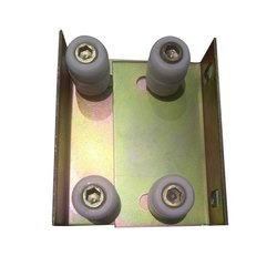 Guide Plate for Gate