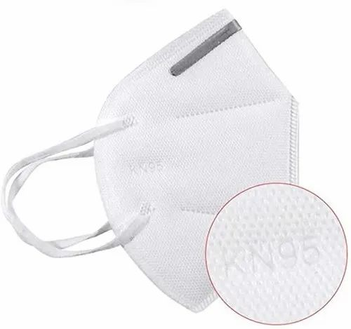 Reusable Anti Pollution Mask