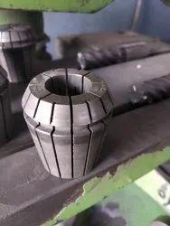 Cutting Tools Resharpening