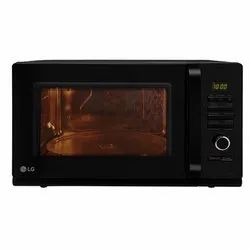 LG 32 Litre Microwave Oven, Capacity: 32 L