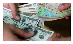 Foreign Currency Converter in Nagpur, विदेशी
