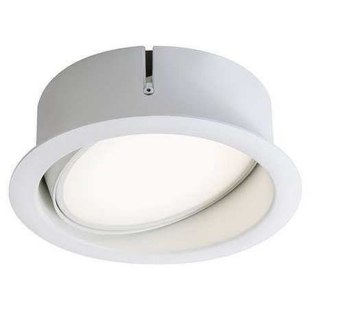 BIS Certificate for Fixed General Purpose LED Luminaires