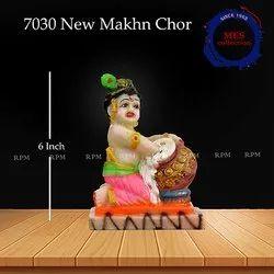 Makhn Chor