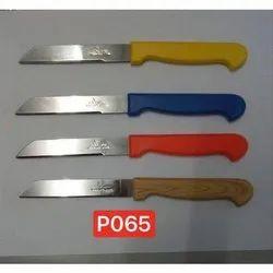 Knife 12