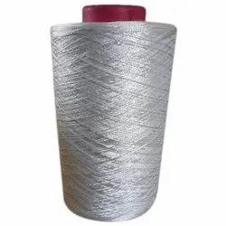 Raw 1500 Denier Polyester Yarn