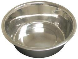 Standard Feed Pet Bowls