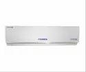 Eureka Forbes (heavy Duty) Megaton - 1.1, 3 - Star, Inverter Ac