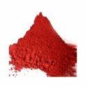 Red Oxide Powder, Packaging Size- 50 Kg, 500 Kg, 1 Ton