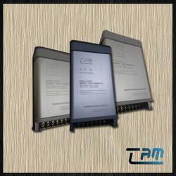 Rainproof SMPS