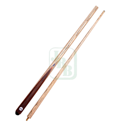 JBB Snooker and Pool Classic Cue