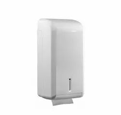 Tissue dispenser HBT-1