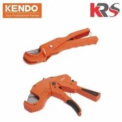 Ratchet Tube & Pipe Cutters