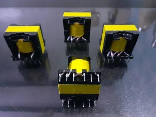 PQ 32x30 Transformer