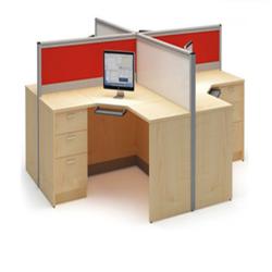 Penta Workstation