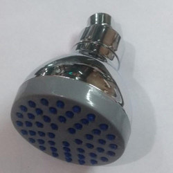 Jaquar Shower Jaquar Bathroom Showers Latest Price