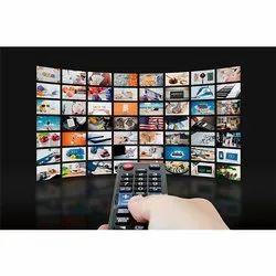 TV Advertisements Services