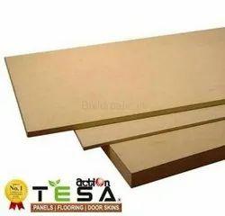 Action Tesa MDF Board