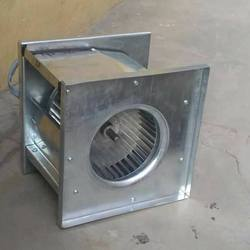 Direct Driven Fan 9 Inches X 8 Inches And 9 Inches