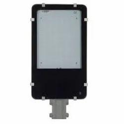 LED AC Street Light 15W - 120W