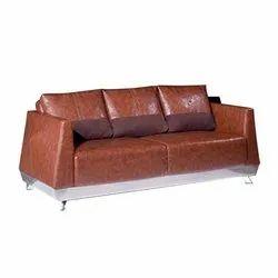 SF134-3 Sofa