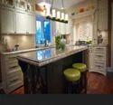 I Shape Classic Kitchen
