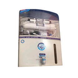 Water Purifier Service, Residential