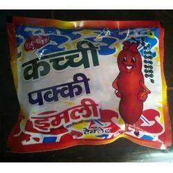 Kacchi Pakki Imli Tablet