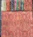 Kimkhwab Brocades Fabrics