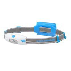 LEDLenser Neo Blue Headtorch