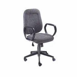 SF-310 Executive Chair