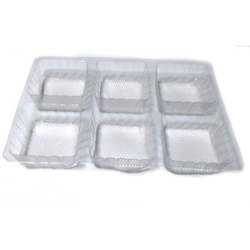 Jam Cake Tray