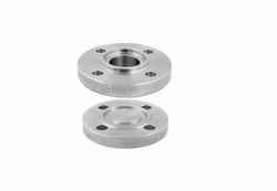 Carbon Steel Tongue and Groove Flanges