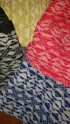 Crepe Rayon Fabric