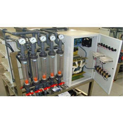 Water Purify System
