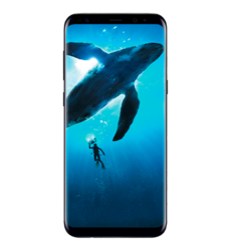 Galaxy S Samsung Phones