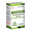 Esmolol Injection 100mg