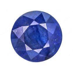 9.50 Ratti Blue Sapphire
