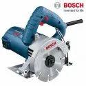 Bosch GDC 121 Diamond Tile Cutter