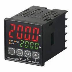 Electronic Measuring Controller